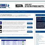 Football Predictions | Free Football Tips